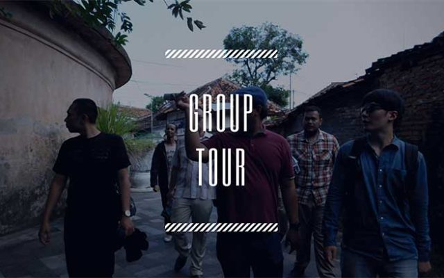 group-tour