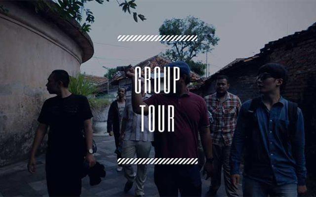 group-tour