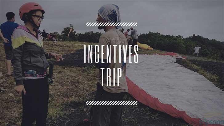 incentives-trip