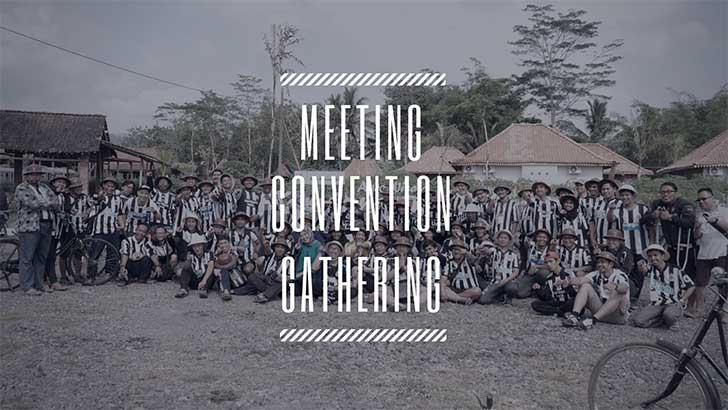 meeting-convention-gathering