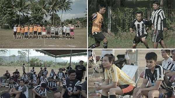 turnamen-sepakbola