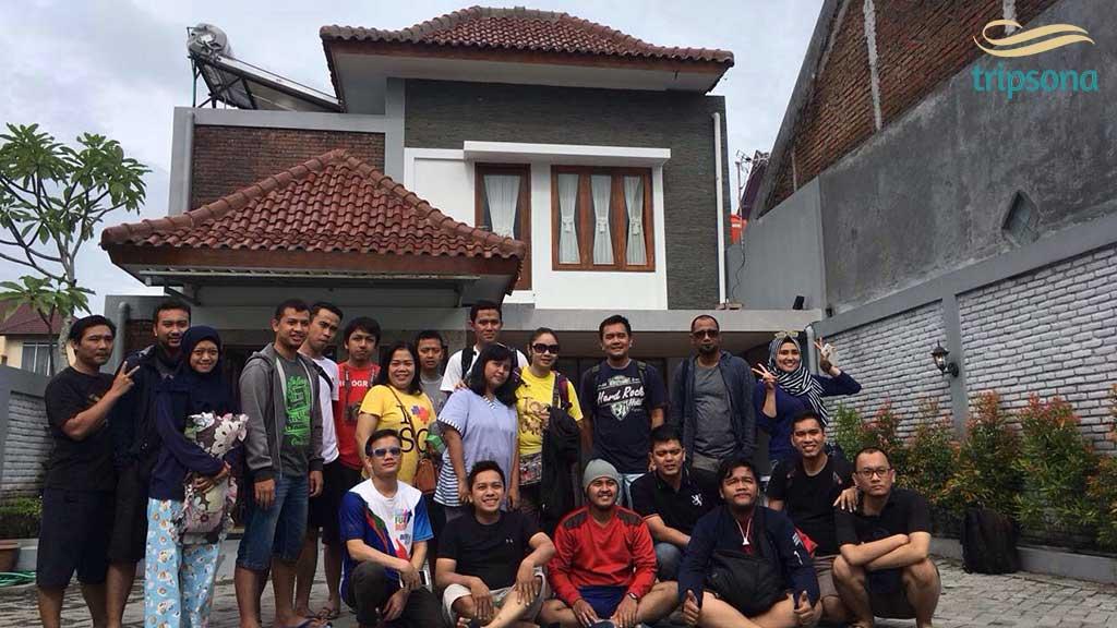 guest-house-kotagede