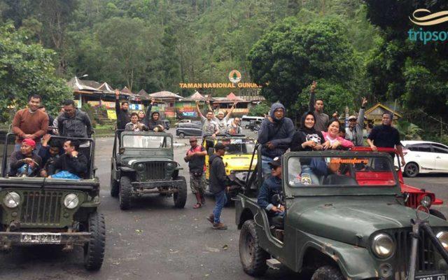 merapi-jeep-2