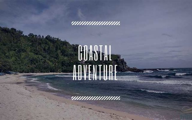 coastal-adventure-main