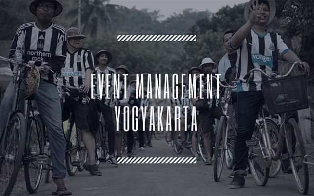 event-management-main