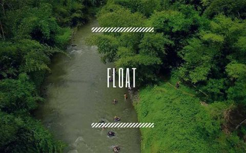 float-main