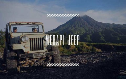 merapi-jeep-main