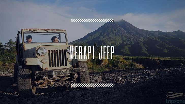 merapi-jeep-tour-package