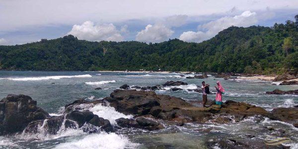 new-coastal-1
