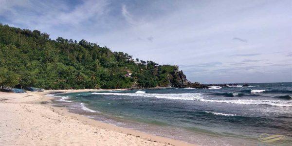 new-coastal-2