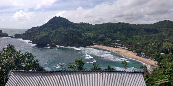 new-coastal-3