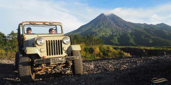 new-jeep-2