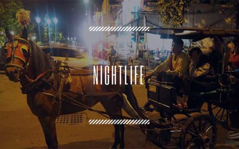 nightlife-main
