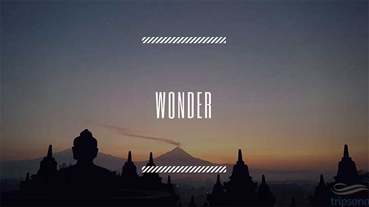 wonder-tour-package