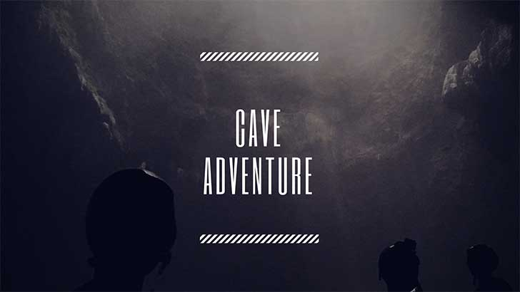 cave-adventure-tour-package