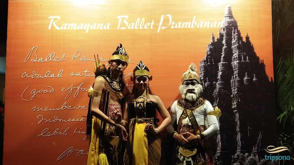 ramayana-2019-3