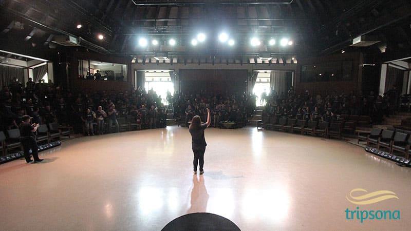 iforte-seminar-2