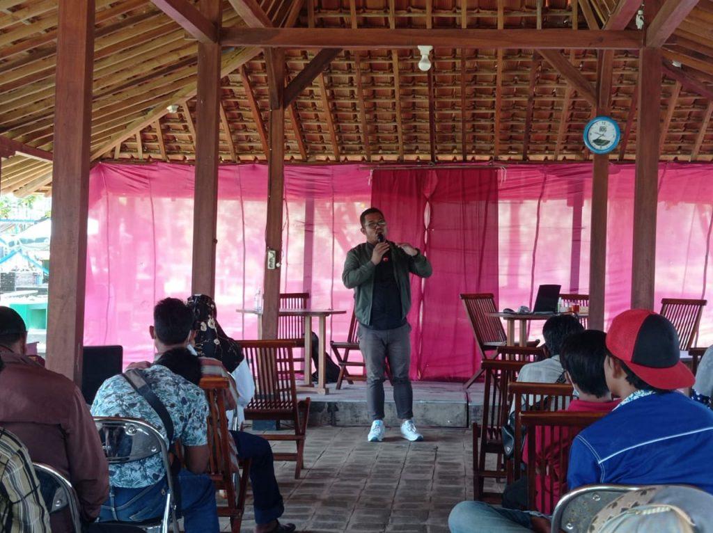 Ecotourism 2