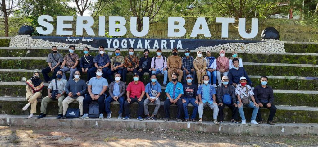 Ecotourism 4